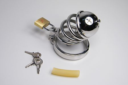 Male-Chastity-Device-923a