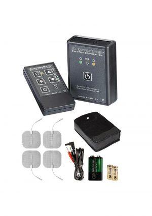 EAS EM48 Controller 1