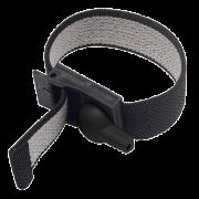 EAS EM2152 Fabric Cock & Scrotal Loops 3