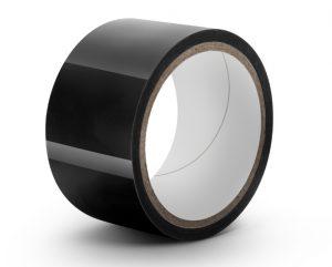 BL-40695 Temptasia Tape Black 1