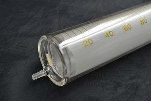 anal-enema-glass-syringe
