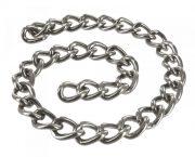NAL AD457 Linkage Chain 1