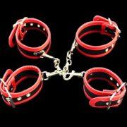 987-Cuffs-Shackles-a_02-1