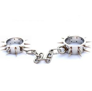998-Spiked-Shackles-a