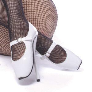 ballet-08-w-1