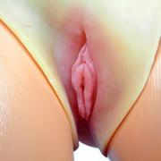 vagina3