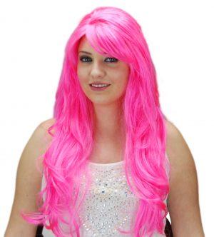 Carmen-Pink-Explosion