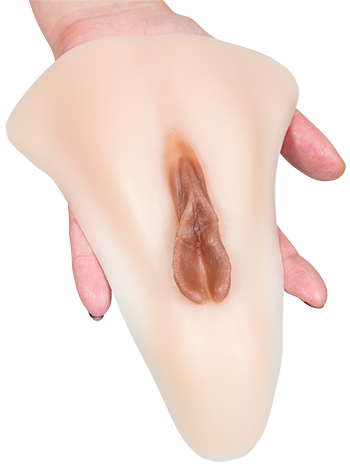 sm sex vagina