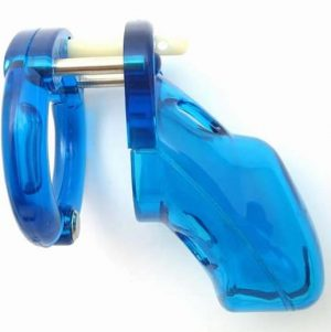 CB3000-Blue-01