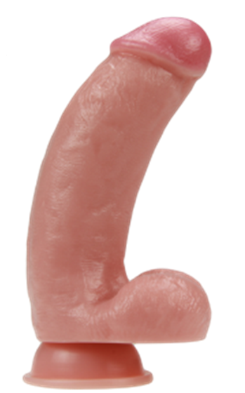 pvc014