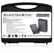 EAS E48-E Controller 1