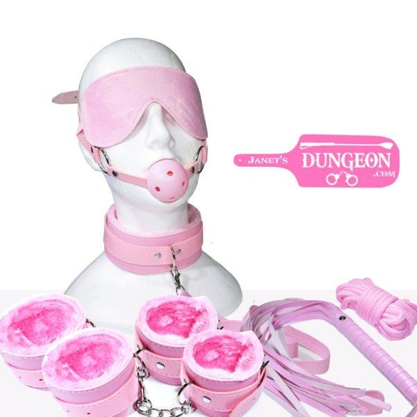 bondage kit pic
