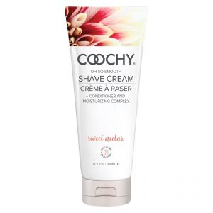 EAS CECOO1006-12 Coochy Cream Sweet Nectar