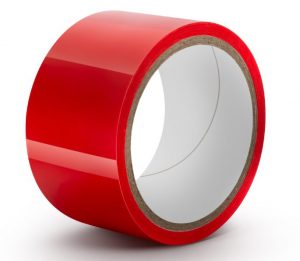 BL-40698 Temptasia Tape Red 2