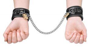 NAL AD457 Linkage Chain 3