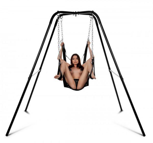 af463 swing 3