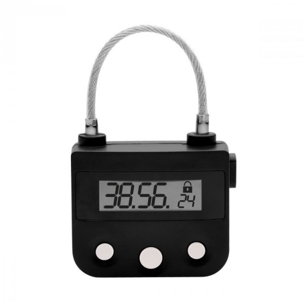 NAL-AF537-Time-Keeper-Lock-2.jpg