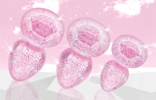 ag587-pink-010_500x319
